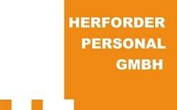 Job von Herforder Personal GmbH