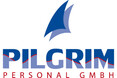 Job von PILGRIM Personal GmbH
