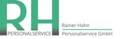 Job von Rainer Hahn Personalservice für Industrie & Montagen GmbH
