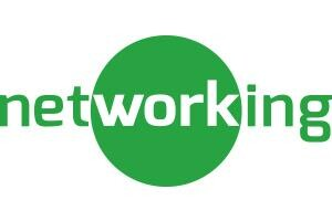 Job von Networking Personalkonzepte GmbH