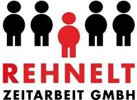 Job von Rehnelt Zeitarbeit GmbH HH - Harburg