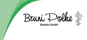 Job von BRUNI POLKE Medizin GmbH