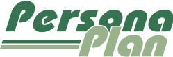 Job von PersonaPlan GmbH