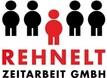Job von Rehnelt Zeitarbeit GmbH