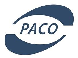 Job von PACO die Jobplaner GmbH