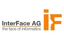 Job von InterFace AG