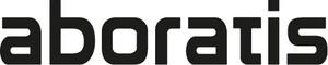 Job von aboratis personalmanagement GmbH