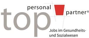 Job von top personal partner