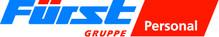 Job von Fürst Personaldienstleistungen GmbH