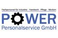 Job von POWER Personalservice GmbH
