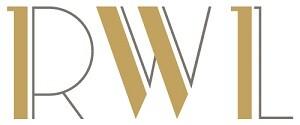 Job von RWL GmbH