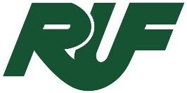 Job von Ruf Automobile GmbH