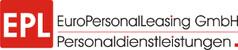 Job von EPL EuroPersonalLeasing GmbH