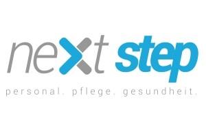 Job von Next Step Personal GmbH