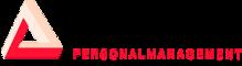 Job von DELTA Personalmanagement GmbH