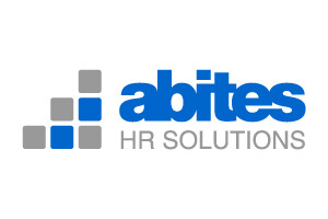 Job von abites hr solutions GmbH & Co. KG