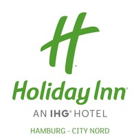 Job von Realotel Hamburg Hotelbetriebs GmbH c/o Holiday Inn Hamburg - City Nord
