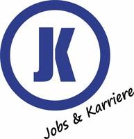 Job von JK Jobs & Karriere Personaldienstleistungen GmbH
