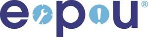 Job von epu Industrieservice GmbH
