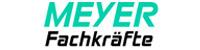 Job von Meyer Fachkräfte GmbH