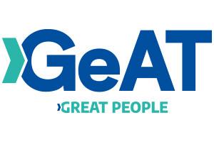 Job von GeAT AG