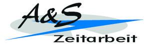Job von A&S Zeitarbeit GmbH