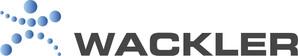 Job von Wackler Personal-Service GmbH