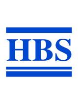 Job von H.B.S. Industriedienste GmbH + Co. KG