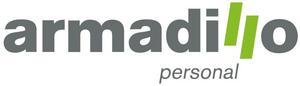 Job von Armadillo Personal GmbH