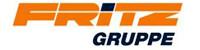 Job von Fritz GmbH & Co KG
