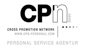 Job von CPN Cross Promotion Network GmbH