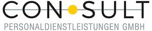 Job von CONSULT Personaldienstleistungen GmbH