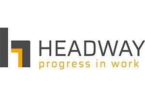 Job von headwaypersonal GmbH