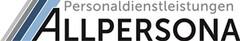Job von Allpersona GmbH