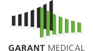 Job von GARANT Medical