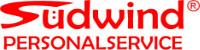 Job von Südwind Personalservice GmbH