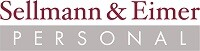 Job von Sellmann & Eimer Personal GmbH & Co. KG
