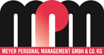 Job von MPM Meyer Personal Management GmbH & Co. KG