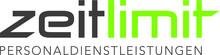 Job von Zeitlimit Personaldienstleistungen GmbH