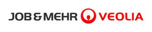 Job von Job & mehr GmbH