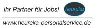 Job von heureka personalservice gmbh