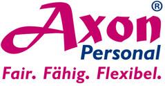 Job von Axon Personal GmbH