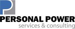 Job von MVI PERSONAL POWER GmbH