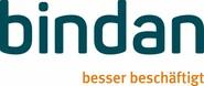 Job von bindan GmbH