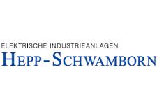 Job von Hepp-Schwamborn GmbH & Co. KG