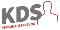 Job von KDS Personalberatung GmbH