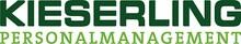 Job von Kieserling Personalmanagement GmbH