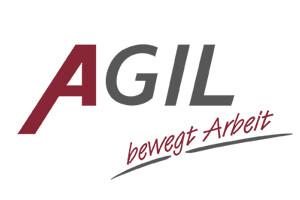 Job von AGIL personalkontor GmbH
