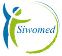Job von Siwomed GmbH