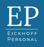 Job von EICKHOFF Personal GmbH